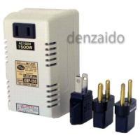 【仕様】●熱器具(ドライヤーなど)専用 ●入力電圧:AC110V-130V(50/60Hz)、AC2...