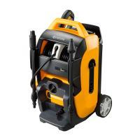 リョービ 高圧洗浄機 単相100V 新商品 消費電力:1200W 自吸機能付 周波数:60Hz 西日本専用 購入 AJP-2100GQ60HZ