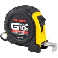 【仕様】●メーカー:タジマ ●型番:GL25100BL ●商品名:コンベックス Gロック-25 ●目...