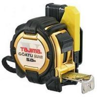 【仕様】●メーカー:タジマ ●型番:GASFG3GLM2550BL ●商品名:コンベックス 剛厚セフ...