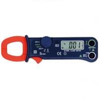 【仕様】 ●メーカー:マザーツール ●型番:MT400A ●商品名:交流デジタルクランプメータ ●小...