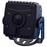 返品不可 マザーツール フルハイビジョン高画質小型AHDカメラ ピンホールタイプ MTC-P224AHD 実物 800万画質CMOSセンサー搭載 マイク内蔵
