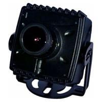 マザーツール フルハイビジョン高画質小型AHDカメラ 800万画質CMOSセンサー搭載 マイク内蔵 在庫あり MTC-F224AHD 大幅値下げランキング