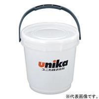 ユニカ ユニコンアンカーバケツセット アンカー+クイックホルダービット コンクリート・石材用 UB-21|dendenichiba