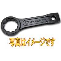 旭金属工業 DR0054 DR打撃めがねレンチ ASAHI TOOLS|dendouki2