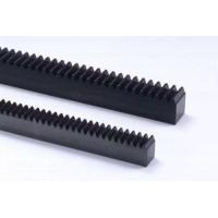 KHK 小原歯車工業 SRF6-1000 両端面加工ラック - point2property.com.au