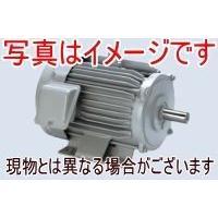三菱電機 SF-PRV 3.7kW 4P 400V モータ (三相・全閉外扇型・立形) スーパーラインプレミアムシリーズ - wesolo.com