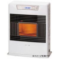 サンポット FFR-4510BL FF式石油暖房機 Kabec カベック コンパクトタイプ