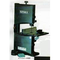 <商品概要>  ●切断能力(mm) 軟木 95、硬木 60 ●フトコロ寸法(mm) 230、テーブル...