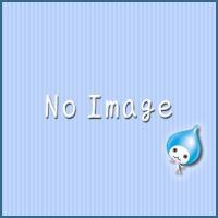 ダイキンエアコン用 遠隔制御P板セット KRP067A41