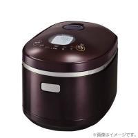 リンナイ ガス炊飯器 直火匠 RR-055MST2(DB)・都市ガス用(12A・13A用) 5.5合...