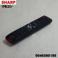 適用機種:SHARP   DV-ACV52