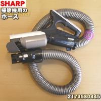 適用機種:  EC-VX310-R、EC-VX310-N