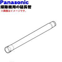 適用機種:national Panasonic  MC-H30