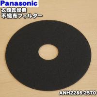 適用機種:national Panasonic  NH-D45K2、NH-D45K3、NH-D45L...