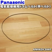 適用機種:national Panasonic  NH-D400、NH-D402、NH-D402P、...