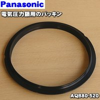 適用機種:national Panasonic  SR-P37
