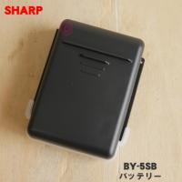 適用機種:  EC-SX200-A、EC-SX200-N、EC-SX200-R