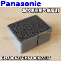 適用機種:  CH640、CH641、CH642、CH654、CH670、CH671、CH672、C...