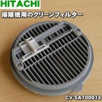 適用機種:  CV-SA500、CV-SA700、CV-SA300、CV-SC300、CV-S100...