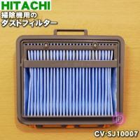 適用機種:  CV-SJK910、CV-SJX8E2、CV-SJ9、CV-SJ8、CV-SJ10、C...