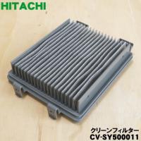 適用機種:  CV-SY100、CV-SBK200、CV-S250E1、CV-SY500、CV-SY...