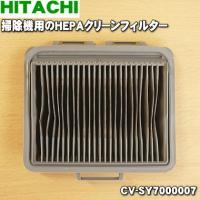 適用機種:  CV-SY7000、CV-SY5000、CV-S105E1、CV-SY9、CV-SY8...
