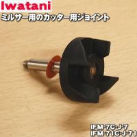適用機種:Iwatani  IFM-700G、IFM-720G、IFM-800DG、IFM-750G...