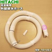 適用機種:HITACHI ヒタチ  NW-Z77、NW-R700、NW-7GY、NW-6GY、NW-...