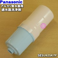 適用機種:national Panasonic  C92SKS1A、SUC92SKS1A、TKB60...
