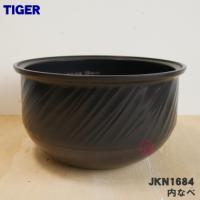 適用機種:  JKN-G150、JKN-G150、JKN-S150、JKN-V150、JKN-B15...