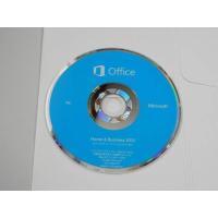 ■仕様■  商品の状態:新品未使用 Microsoft Office Home and Busine...