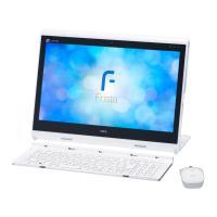 ※NECリフレッシュPCです、新品ではありません。購入日から一年間メーカー保証、アフターサービスは初...