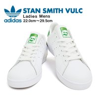 <海外正規品> アディダス(adidas)は1920年にドイツにて、兄のルドルフ(主に販売を担当)と...