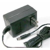 入力:100VAC 50-60Hz 出力:12VDC/500mA(全負荷時) 無負荷時出力電圧:17...