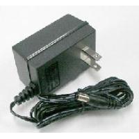 入力:100VAC 50-60Hz 出力:5VDC/500mA(全負荷時) 無負荷時出力電圧:11V...