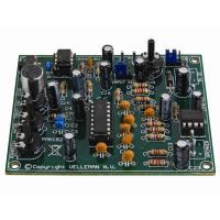 ・MIC/入力レベル, 音量, エコーディレー時間,   フィードバック調節可能 ・低歪率、高品質な...