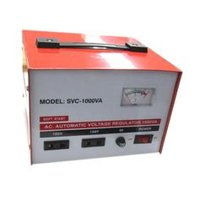 容量:1000VA/800W 入力:90〜140VAC 出力:100VAC 出力精度:+/-3% 周...