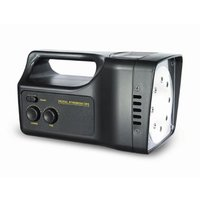 ・高輝度LEDを使用した長寿命電池式ストロボスコープです。 ・検査とスピード計測に:ギア、ファン、ポ...