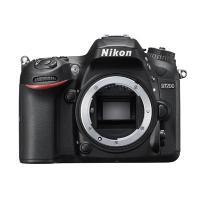 ●製品タイプ:レンズ交換型デジタルカメラ