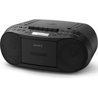 ●ワイドFM(FM補完放送)に対応