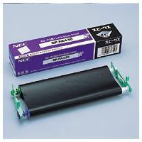 スピークス用インクフィルム(専用カセット付き・A4判30m X 1本) A4サイズ相当で約95枚の印...