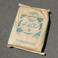 日本製紙 接地抵抗低減剤 『アスロンR』 10kg アスロンは低接地工法向けに開発された接地抵抗低減...