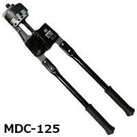 マーベル ダウンライト Mバーカッター MDC-125 全長:650mm 質量:2545g 切断可能...