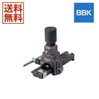 BBK 超軽量フレアツール プランジャー内蔵 700-DPA