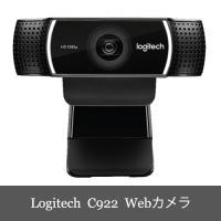 ・レンズ画角:78° ・画像センサー : 300万画素 ・ビデオ通話 : HD 1080p (192...