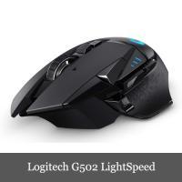 特価セール Logitech G502 Lightspeed Wireless Gaming Mouse ロジテック ライトスピードワイヤレス ゲーミング マウス