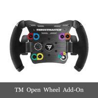 【予約販売 2月5日入荷予定】スラストマスター Thrustmaster TM Open Wheel Add-On 交換用 ステアリング ホイール PS4/Xbox One/PC