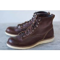 #レッドウィング#,#レッドウィング ,#RED WING#,#RED WING ,#ブーツ#,#メ...