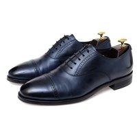 #ザ スーツ カンパニー#,#ザ スーツ カンパニー ,#THE SUIT COMPANY#,#TH...